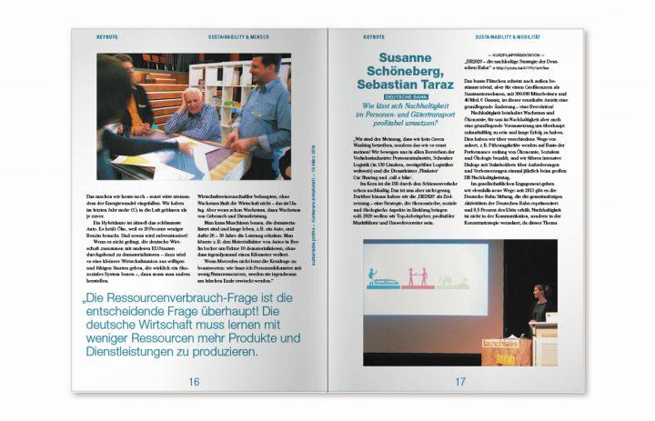 sustainable-profits-doku-oelsner_9