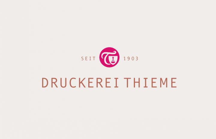thieme-logo
