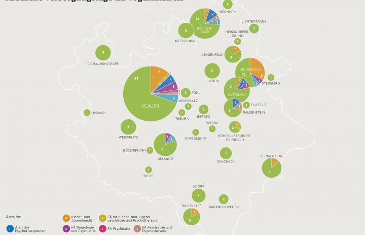 180628_opk_dpa-infografiken_fin.indd