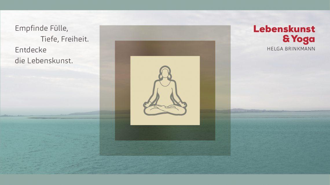lebenskunst-und-yoga_carolin-oelsner1