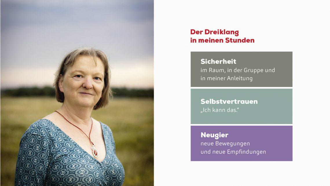 lebenskunst-und-yoga_carolin-oelsner3