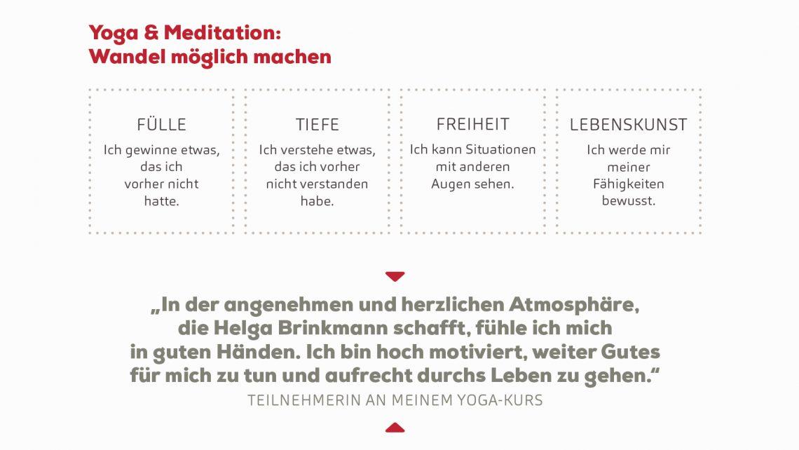 lebenskunst-und-yoga_carolin-oelsner4