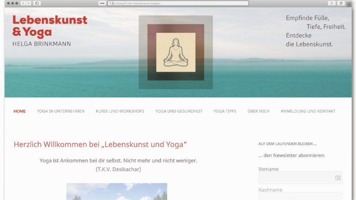 lebenskunst-und-yoga_carolin-oelsner5
