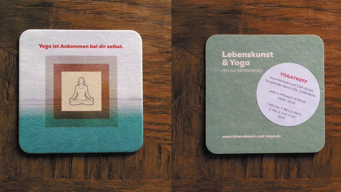 lebenskunst-und-yoga_carolin-oelsner7