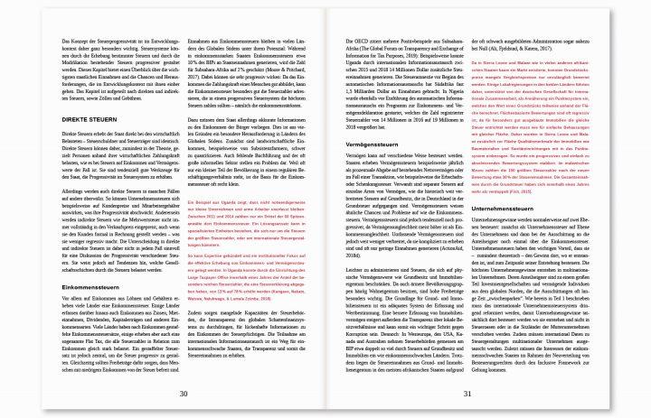 netzwerk-steuergerechtigkeit_carolin-oelsner11