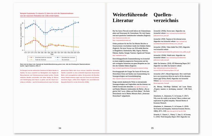 netzwerk-steuergerechtigkeit_carolin-oelsner14