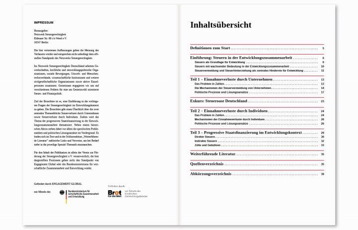 netzwerk-steuergerechtigkeit_carolin-oelsner4
