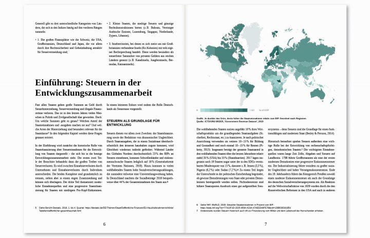 netzwerk-steuergerechtigkeit_carolin-oelsner6