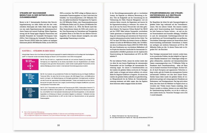 netzwerk-steuergerechtigkeit_carolin-oelsner7
