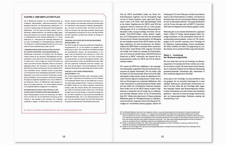 netzwerk-steuergerechtigkeit_carolin-oelsner9